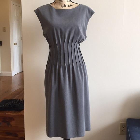 23b87f8bf93dd Dress Barn Size 16